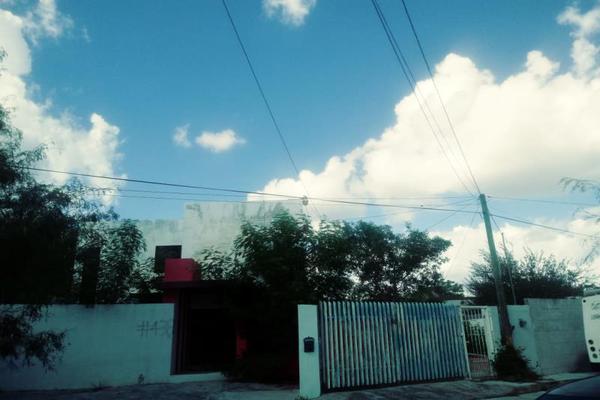 Foto de casa en venta en circunvalacion 10 438, cumbres, reynosa, tamaulipas, 5898624 No. 14