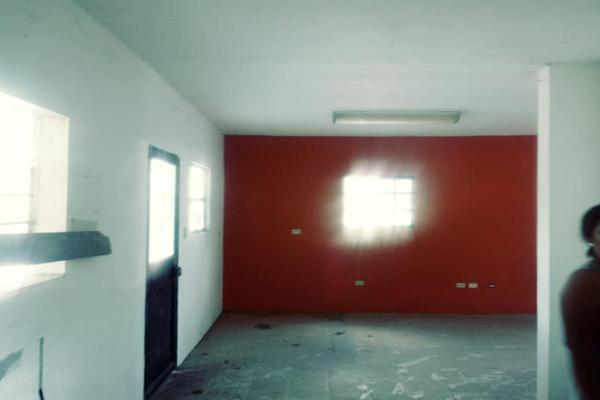 Foto de casa en venta en circunvalacion 10 438, las cumbres prolongación, reynosa, tamaulipas, 5898624 No. 26
