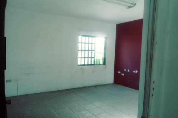 Foto de casa en venta en circunvalacion 10 438, las cumbres prolongación, reynosa, tamaulipas, 5898624 No. 38