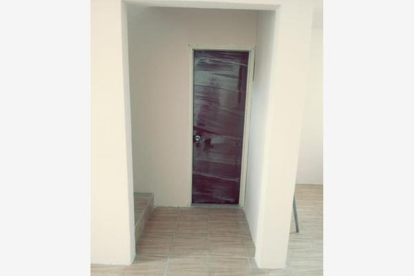 Foto de casa en venta en circunvalacion 10 438, las cumbres prolongación, reynosa, tamaulipas, 5898624 No. 39