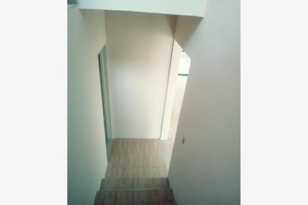 Foto de casa en venta en circunvalacion 10 438, cumbres, reynosa, tamaulipas, 5898624 No. 40