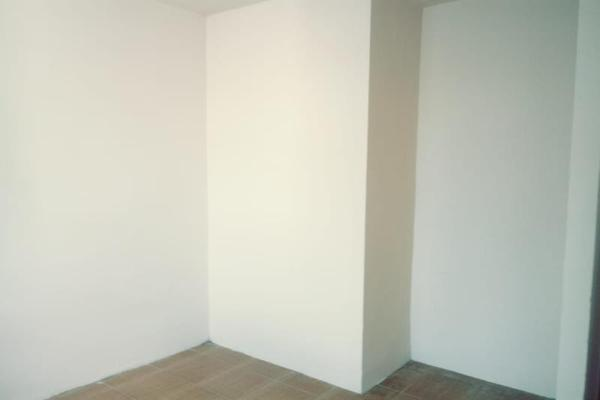 Foto de casa en venta en circunvalacion 10 438, cumbres, reynosa, tamaulipas, 5898624 No. 42