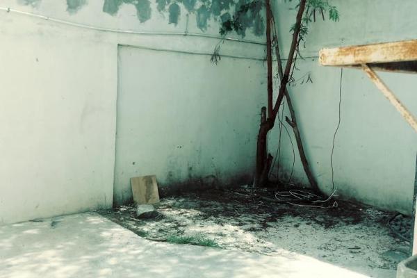 Foto de casa en venta en circunvalacion 10 438, las cumbres prolongación, reynosa, tamaulipas, 5898624 No. 49