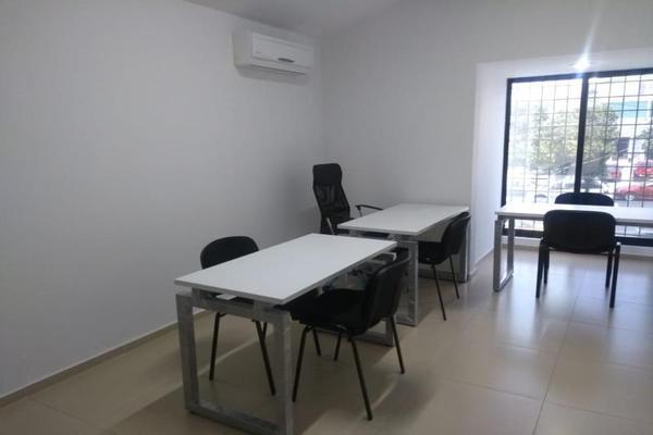 Foto de oficina en renta en circunvalacion 164, independencia, guadalajara, jalisco, 8840956 No. 02