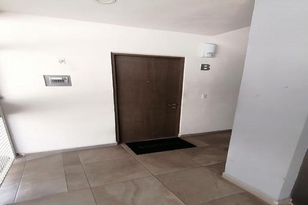 Foto de departamento en venta en  , circunvalación poniente, aguascalientes, aguascalientes, 10003487 No. 10