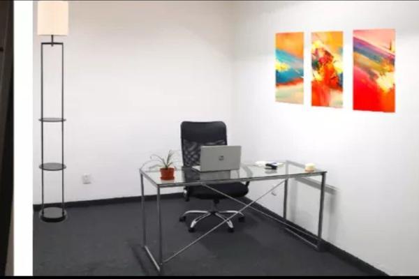 Foto de oficina en venta en  , circunvalación vallarta, guadalajara, jalisco, 0 No. 02