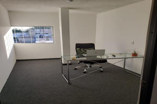Foto de oficina en venta en  , circunvalación vallarta, guadalajara, jalisco, 0 No. 03