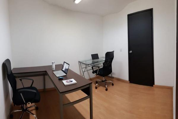 Foto de oficina en venta en  , circunvalación vallarta, guadalajara, jalisco, 0 No. 07