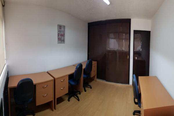 Foto de oficina en venta en  , circunvalación vallarta, guadalajara, jalisco, 0 No. 08
