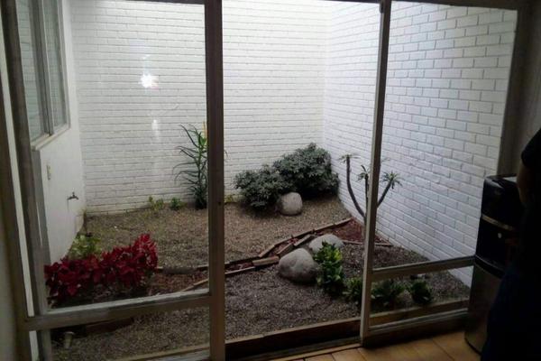 Foto de oficina en venta en  , circunvalación vallarta, guadalajara, jalisco, 0 No. 10