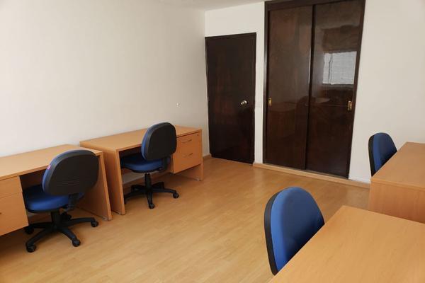 Foto de oficina en venta en  , circunvalación vallarta, guadalajara, jalisco, 0 No. 11
