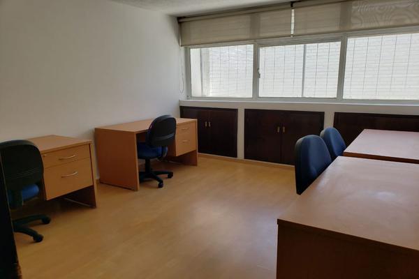 Foto de oficina en venta en  , circunvalación vallarta, guadalajara, jalisco, 0 No. 12
