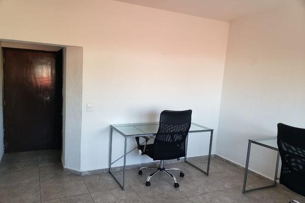 Foto de oficina en venta en  , circunvalación vallarta, guadalajara, jalisco, 0 No. 13