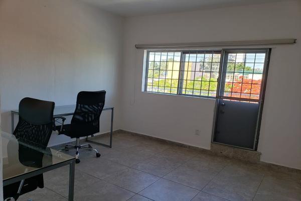 Foto de oficina en venta en  , circunvalación vallarta, guadalajara, jalisco, 0 No. 14