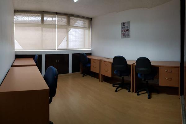 Foto de oficina en venta en  , circunvalación vallarta, guadalajara, jalisco, 0 No. 15