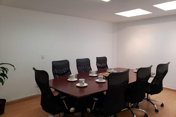 Foto de oficina en venta en  , circunvalación vallarta, guadalajara, jalisco, 0 No. 17