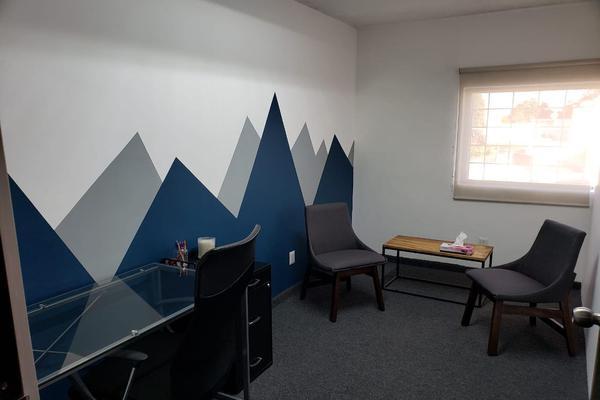 Foto de oficina en venta en  , circunvalación vallarta, guadalajara, jalisco, 0 No. 18