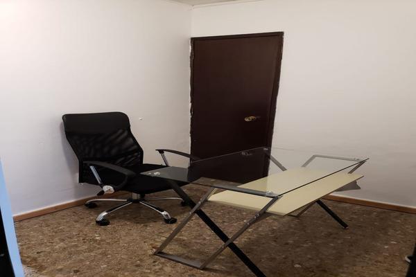 Foto de oficina en venta en  , circunvalación vallarta, guadalajara, jalisco, 0 No. 19