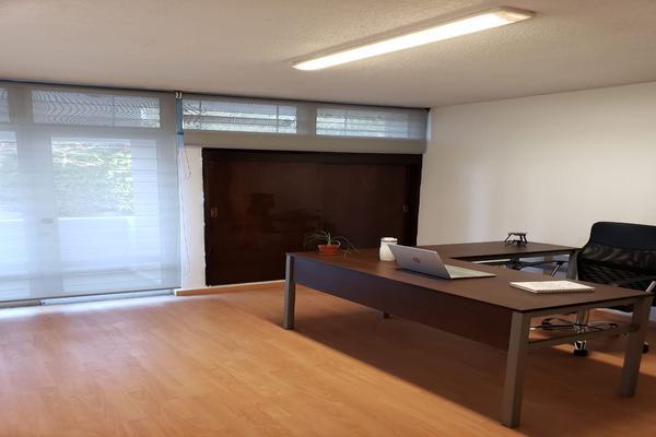 Foto de oficina en venta en  , circunvalación vallarta, guadalajara, jalisco, 0 No. 20