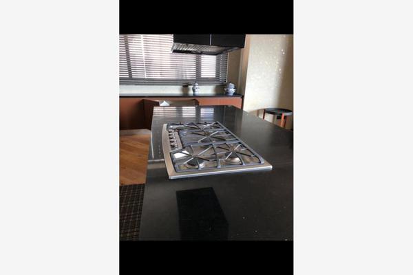 Foto de departamento en venta en cirio 17, angelopolis, puebla, puebla, 9945126 No. 08