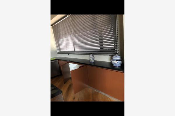 Foto de departamento en venta en cirio 17, angelopolis, puebla, puebla, 9945126 No. 18