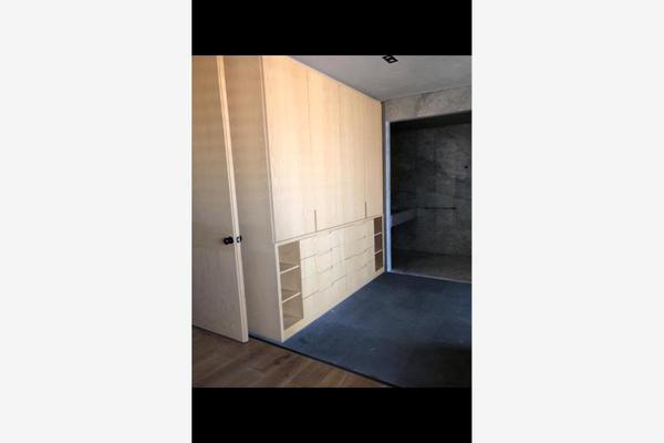 Foto de departamento en venta en cirio 17, angelopolis, puebla, puebla, 9945126 No. 21