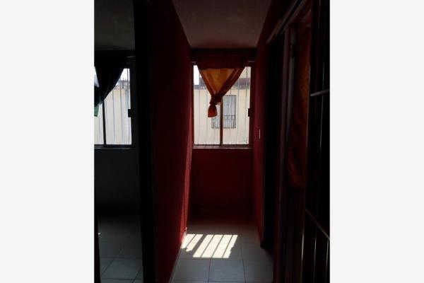 Foto de casa en venta en ciruelos 8, rinconada san felipe i, coacalco de berriozábal, méxico, 12274814 No. 03