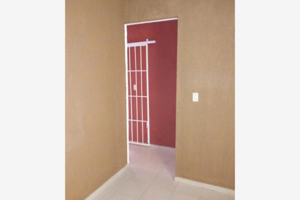 Foto de casa en venta en ciruelos 8, rinconada san felipe i, coacalco de berriozábal, méxico, 12274814 No. 06
