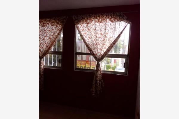 Foto de casa en venta en ciruelos 8, rinconada san felipe i, coacalco de berriozábal, méxico, 12274814 No. 07