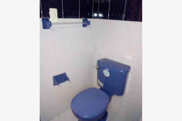 Foto de casa en venta en ciruelos 8, rinconada san felipe i, coacalco de berriozábal, méxico, 12274814 No. 08