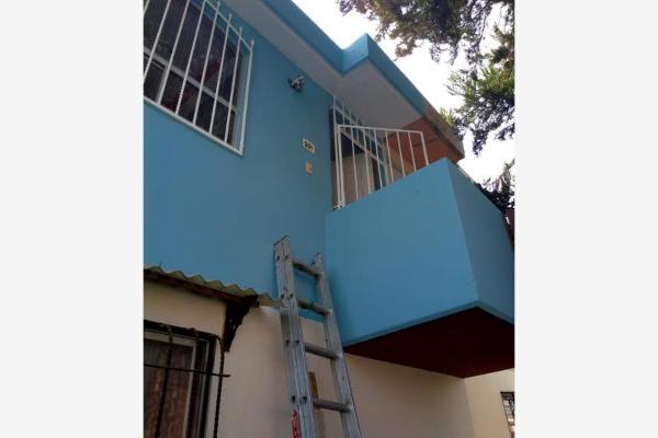 Foto de casa en venta en ciruelos 8, rinconada san felipe i, coacalco de berriozábal, méxico, 12274814 No. 09