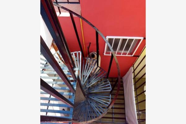 Foto de casa en venta en ciruelos 8, rinconada san felipe i, coacalco de berriozábal, méxico, 12274814 No. 10