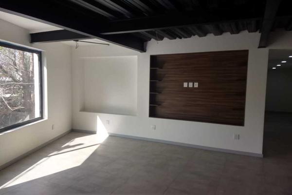 Foto de departamento en venta en ciruelos , jardines de san mateo, naucalpan de juárez, méxico, 15218725 No. 03