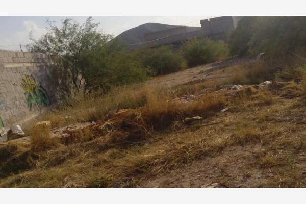 Foto de terreno habitacional en venta en ciruelos , san josé, lerdo, durango, 8862478 No. 01