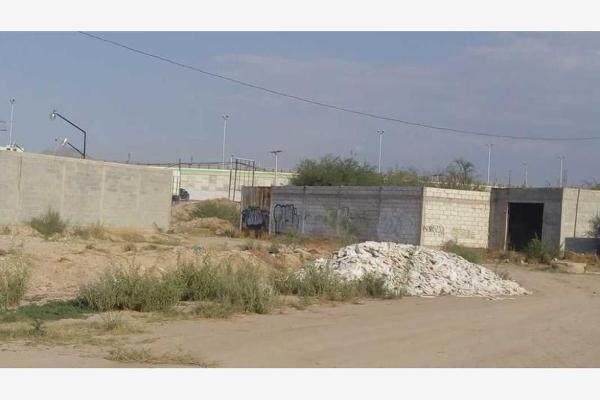 Foto de terreno habitacional en venta en ciruelos , san josé, lerdo, durango, 8862478 No. 06