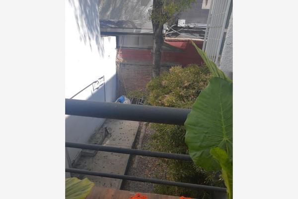 Foto de oficina en renta en cirujanos 3, ciudad satélite, naucalpan de juárez, méxico, 0 No. 04