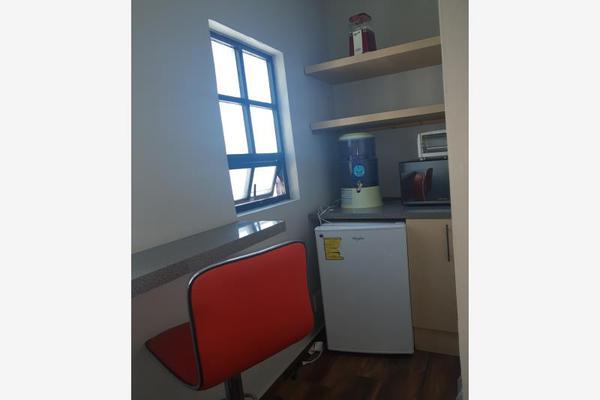 Foto de oficina en renta en cirujanos 3, ciudad satélite, naucalpan de juárez, méxico, 0 No. 06