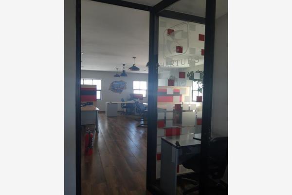 Foto de oficina en renta en cirujanos 3, ciudad satélite, naucalpan de juárez, méxico, 0 No. 14