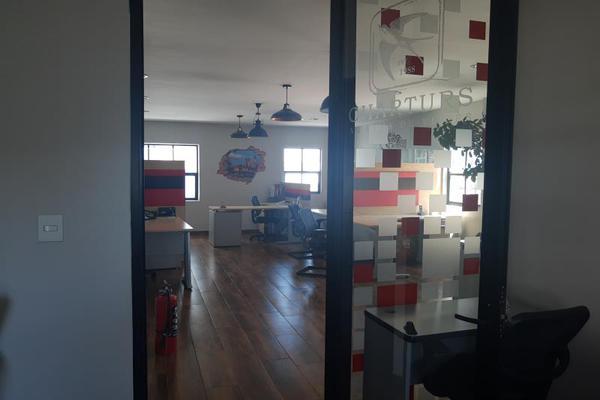 Foto de oficina en renta en cirujanos 3, ciudad satélite, naucalpan de juárez, méxico, 0 No. 16