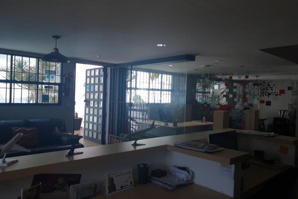 Foto de oficina en renta en cirujanos 3, ciudad satélite, naucalpan de juárez, méxico, 0 No. 20