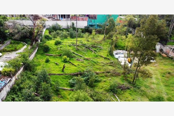 Foto de terreno habitacional en venta en cisnes , lago de guadalupe, cuautitlán izcalli, méxico, 0 No. 06