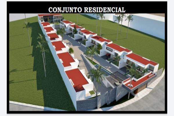 Foto de casa en venta en cisnes , lago de guadalupe, cuautitlán izcalli, méxico, 20079153 No. 01