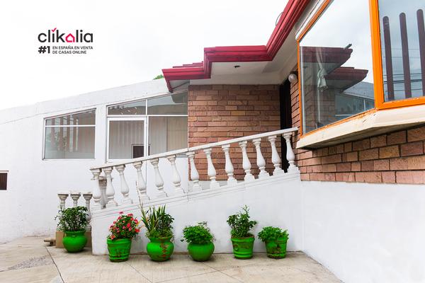 Foto de casa en venta en cisnes , lago de guadalupe, cuautitlán izcalli, méxico, 0 No. 01