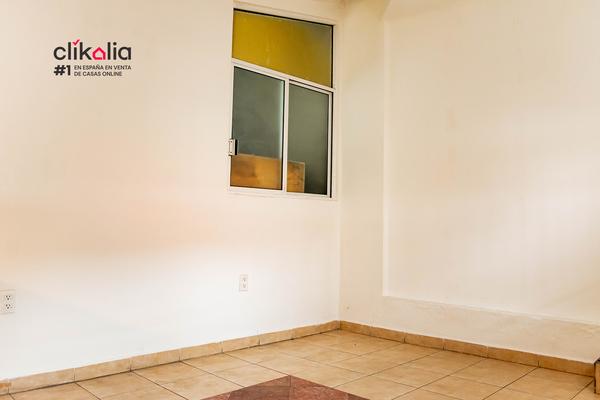 Foto de casa en venta en cisnes , lago de guadalupe, cuautitlán izcalli, méxico, 0 No. 12