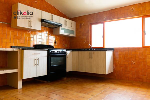 Foto de casa en venta en cisnes , lago de guadalupe, cuautitlán izcalli, méxico, 0 No. 16