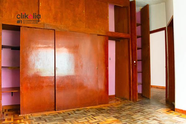 Foto de casa en venta en cisnes , lago de guadalupe, cuautitlán izcalli, méxico, 0 No. 26