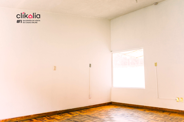Foto de casa en venta en cisnes , lago de guadalupe, cuautitlán izcalli, méxico, 0 No. 31