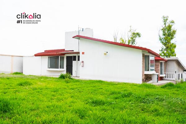 Foto de casa en venta en cisnes , lago de guadalupe, cuautitlán izcalli, méxico, 0 No. 33
