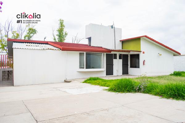 Foto de casa en venta en cisnes , lago de guadalupe, cuautitlán izcalli, méxico, 0 No. 35