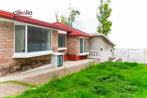 Foto de casa en venta en cisnes , lago de guadalupe, cuautitlán izcalli, méxico, 0 No. 36